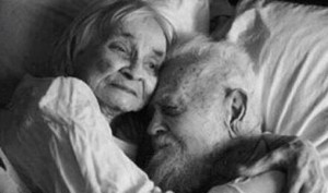 Growing-Old-Love